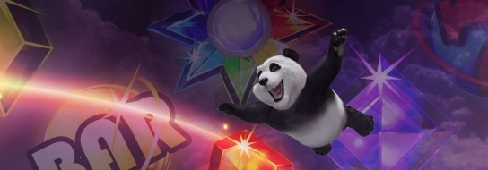 Darmowe spiny na staburst koi princess twin spin royal panda 2